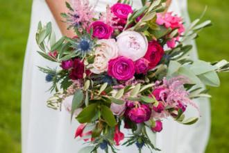 Fleuriste Mariage Paris