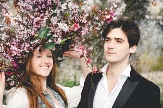 Fleuriste Blog