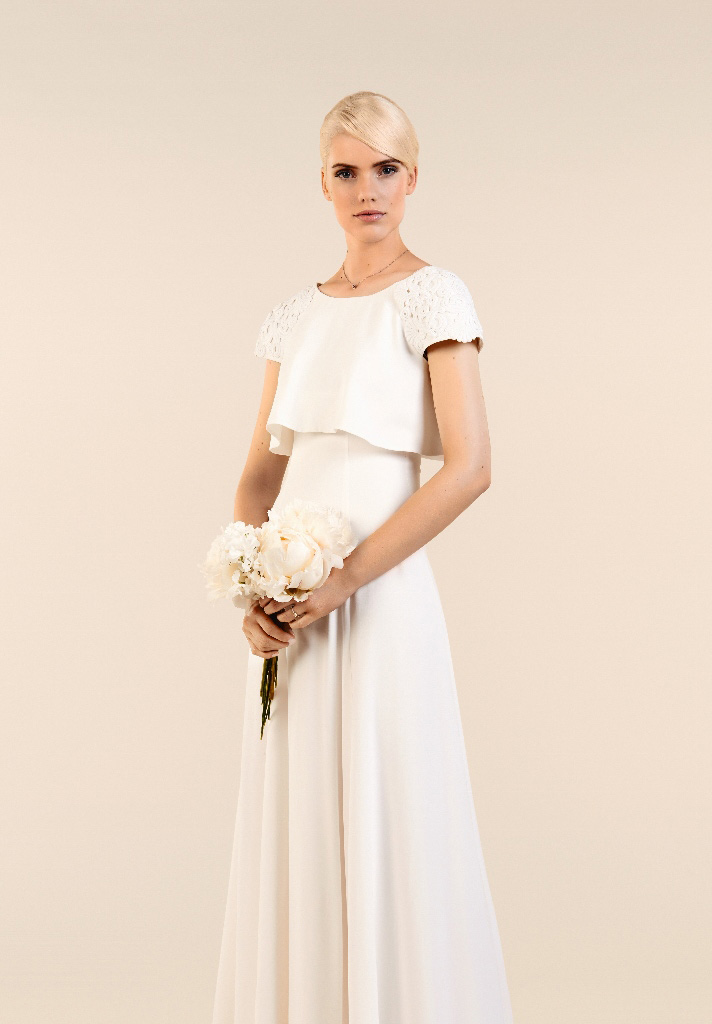 lookbook_printemps_mariage
