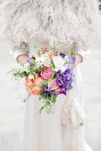 fleuriste mariage maison des polytechniciens