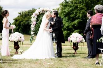 décoration_cérémonie_laique_mariage