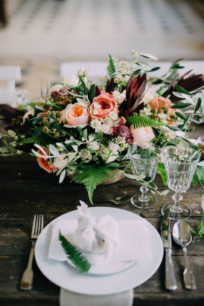 fleuriste_mariage_chateau
