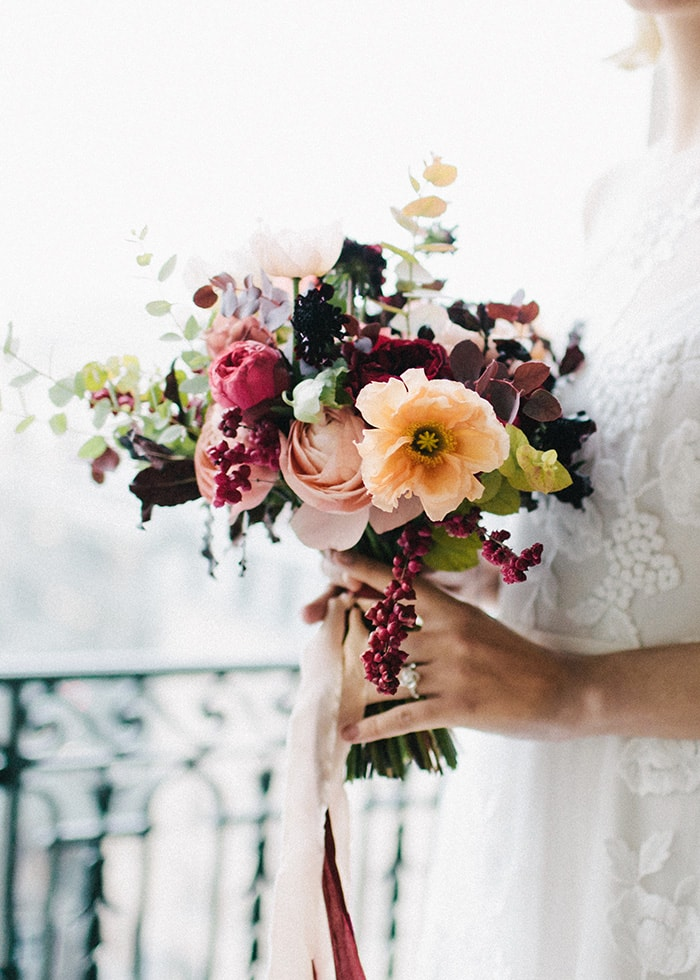 french_wedding_florist