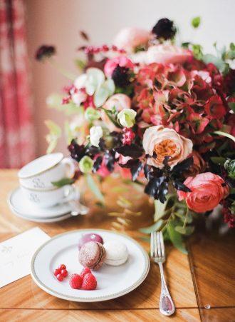 mariage_automnal_au_bristol