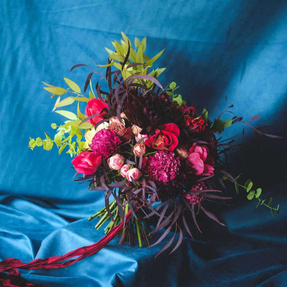 flowers_art_bouquets_assouline