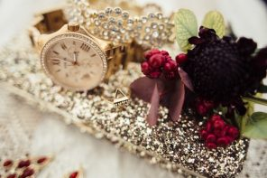 fleuriste_mariage_paris