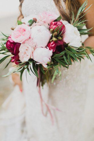 bouquet_mariée_pivoine