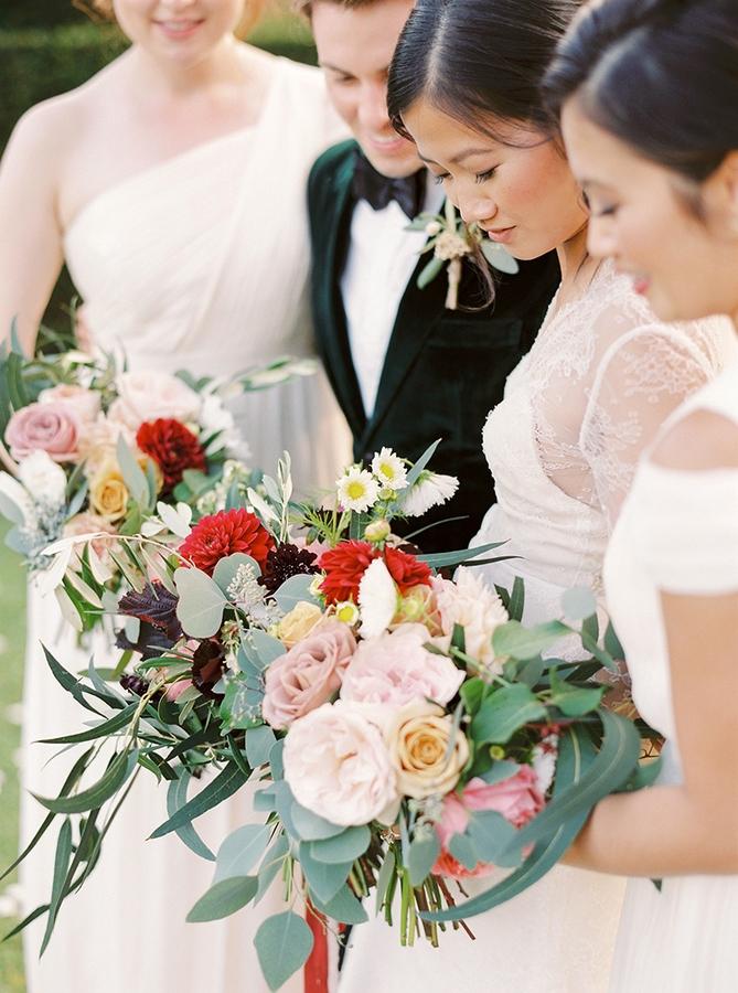 un_mariage_sauvage_au_chateau_de_bouelles-3
