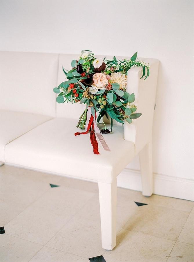 un_mariage_sauvage_au_chateau_de_bouelles-5
