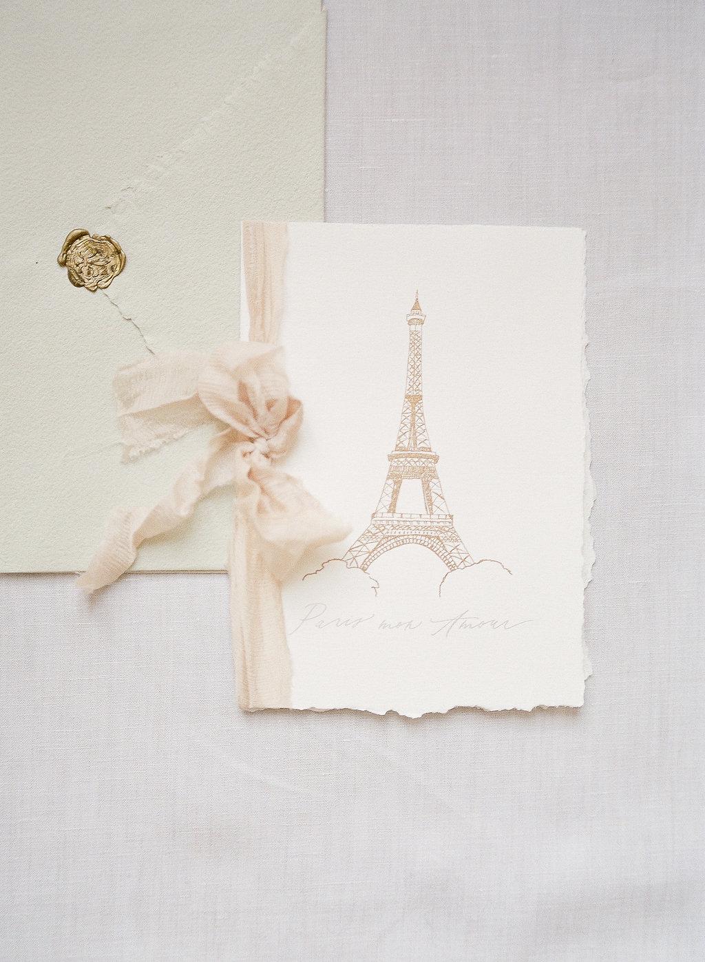 ParisBridalshoot-HarrietteEarnshawPhotography-319