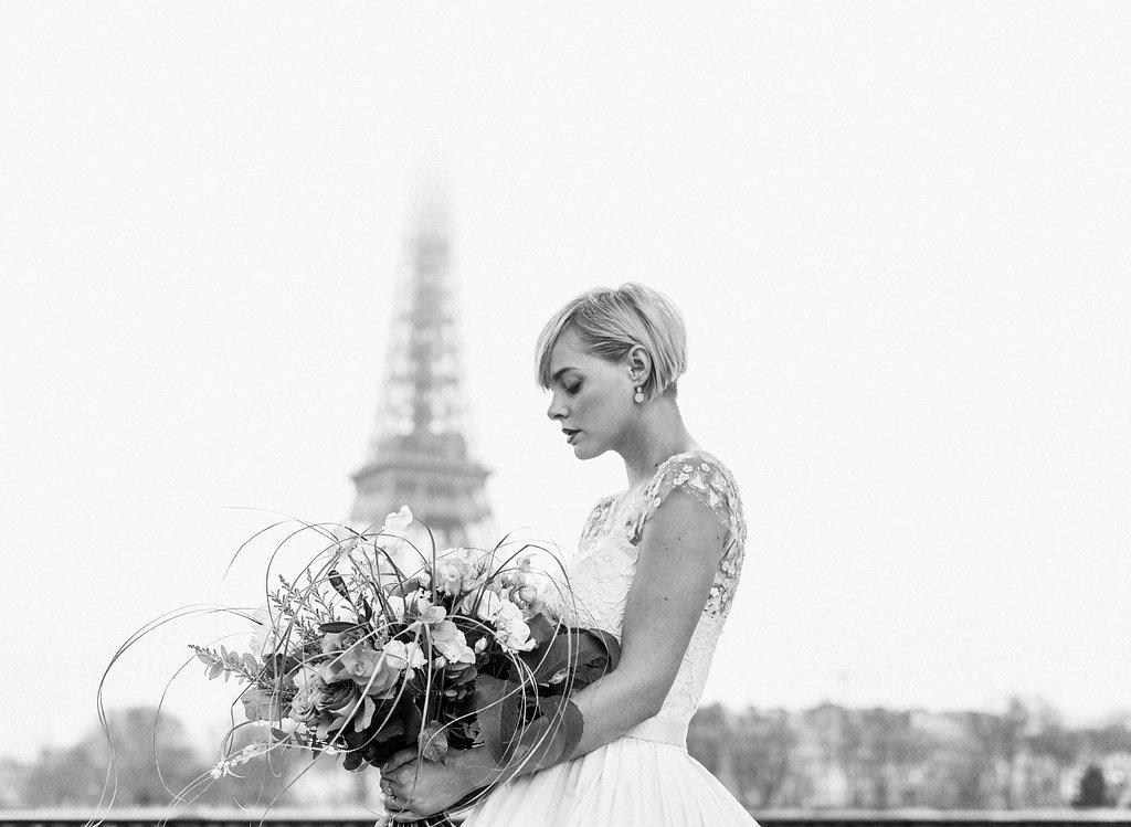 ParisBridalshoot-HarrietteEarnshawPhotography-75