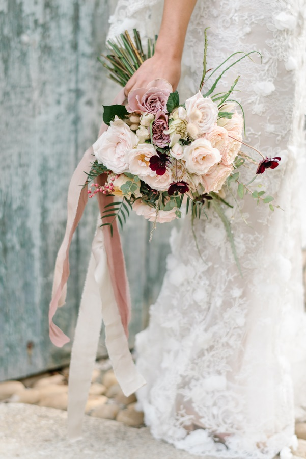 pastel_bridal_bouquet_with_silk_ribbons
