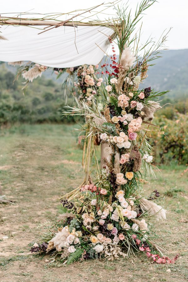 wedding_chuppah_wedding_in_provence
