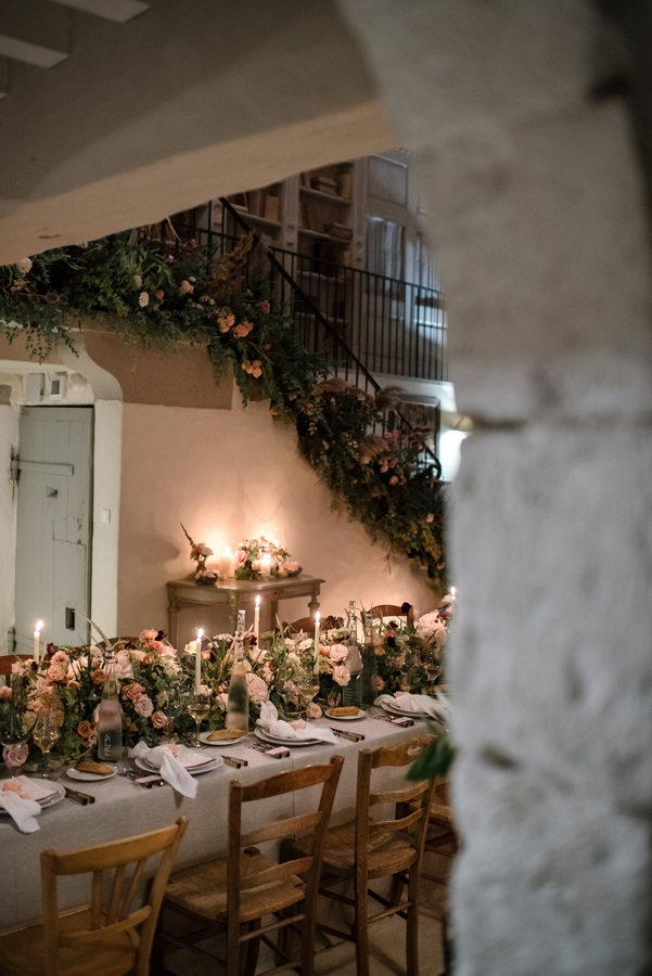 floral_wedding_decor_bastide_de_marie_provence