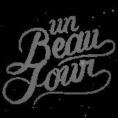 Un_Beau_Jour