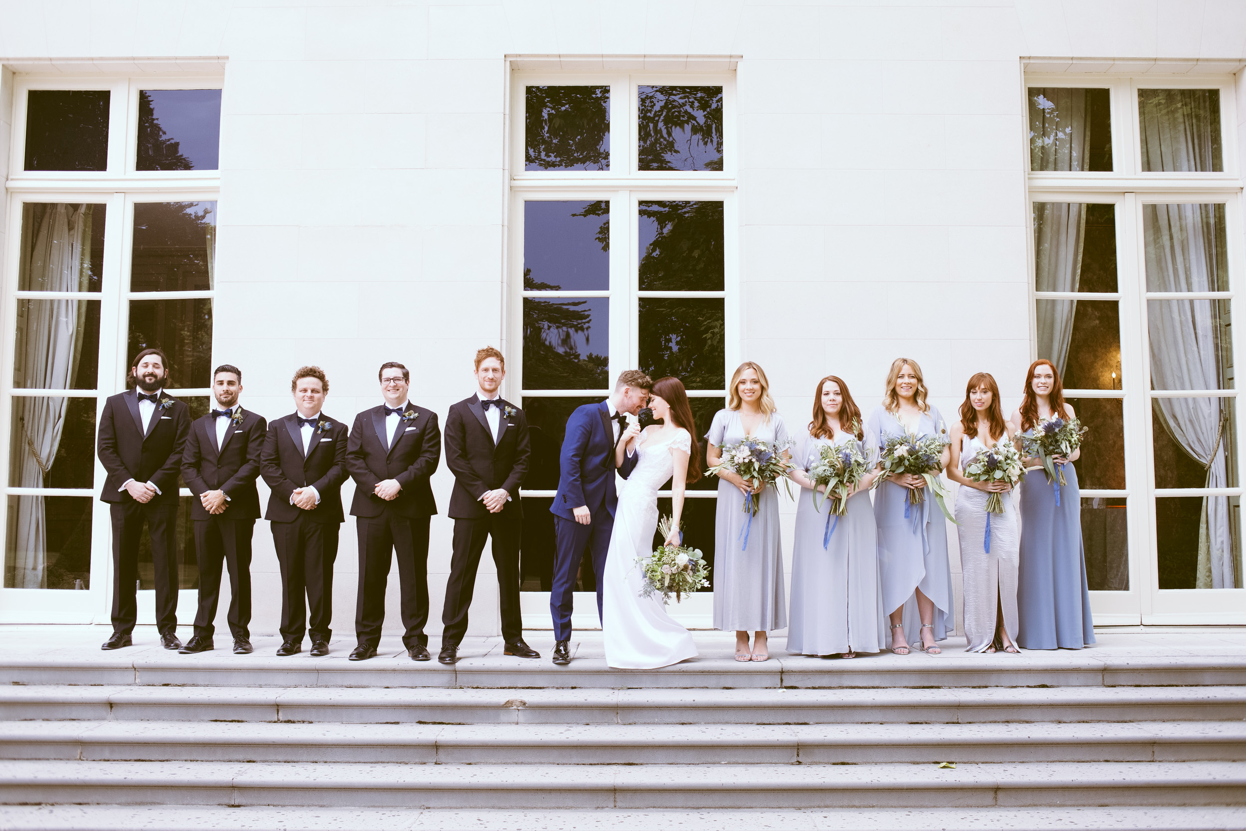 wedding_in_france_featured_in_brides