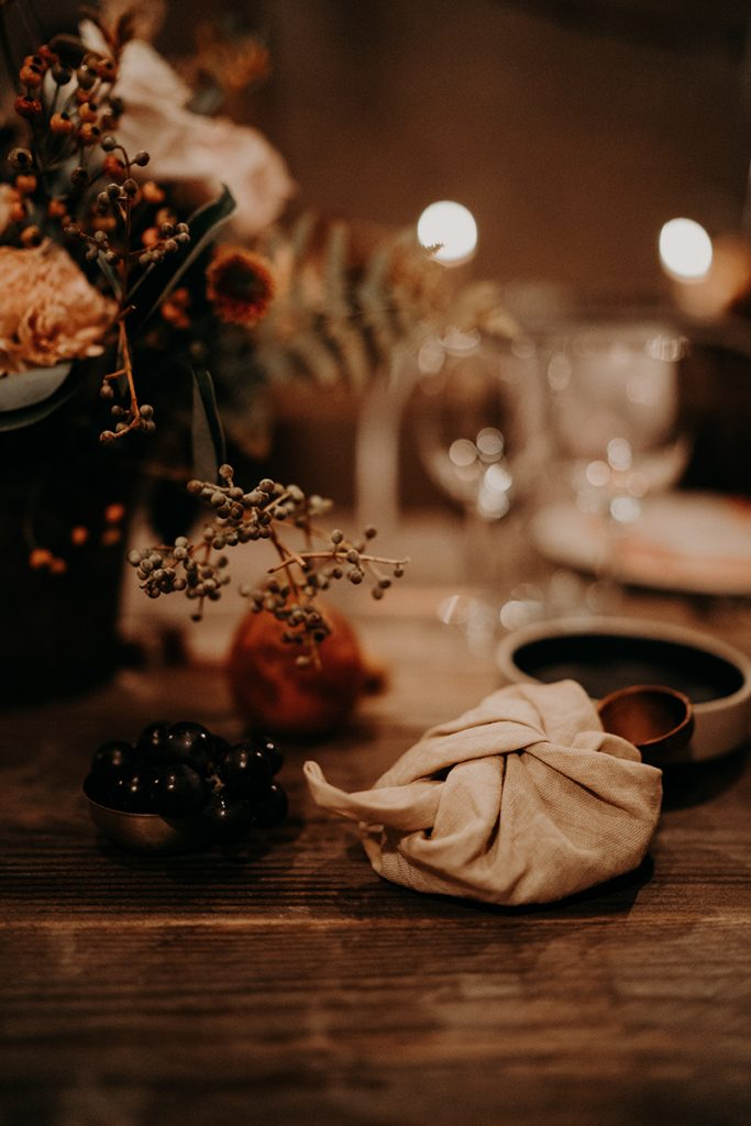 cadeau_invité_mariage_moody
