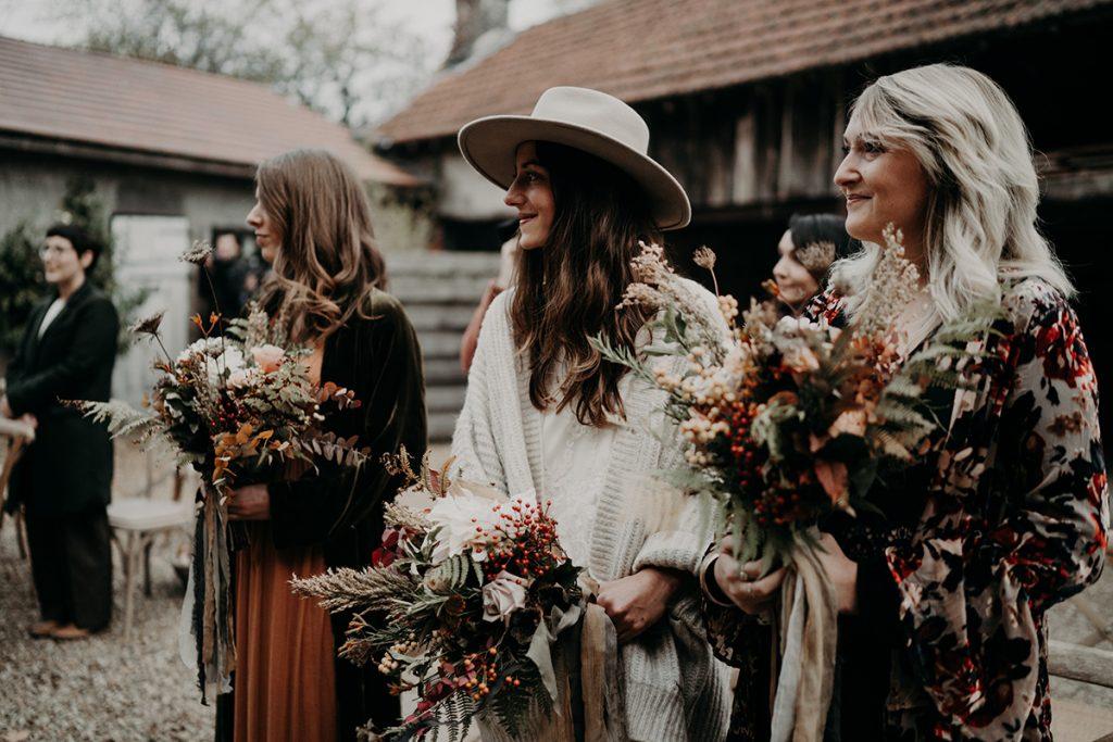bridesmaids_mariage_moody