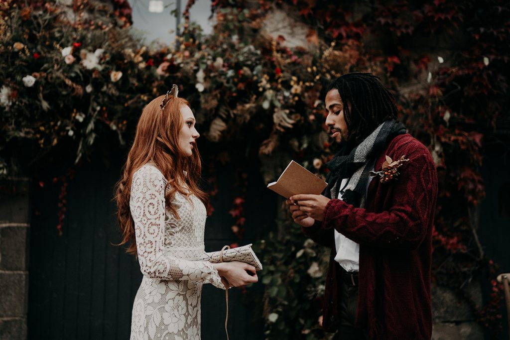 cérémonie_mariage_moody