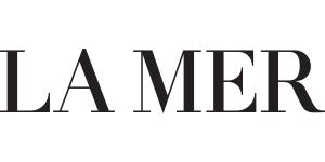 logo_creme_de_la_mer