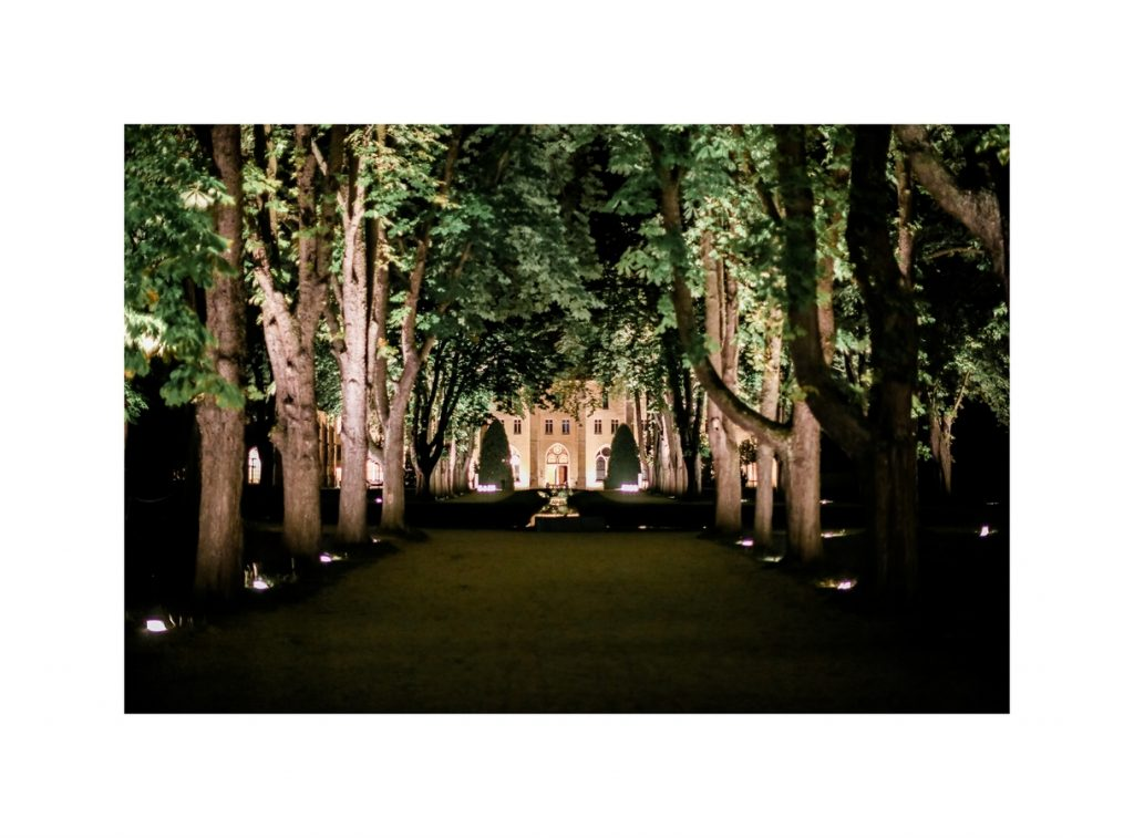 abbaye-de-royaumont-nuit-night-view-abbaye-royaumont