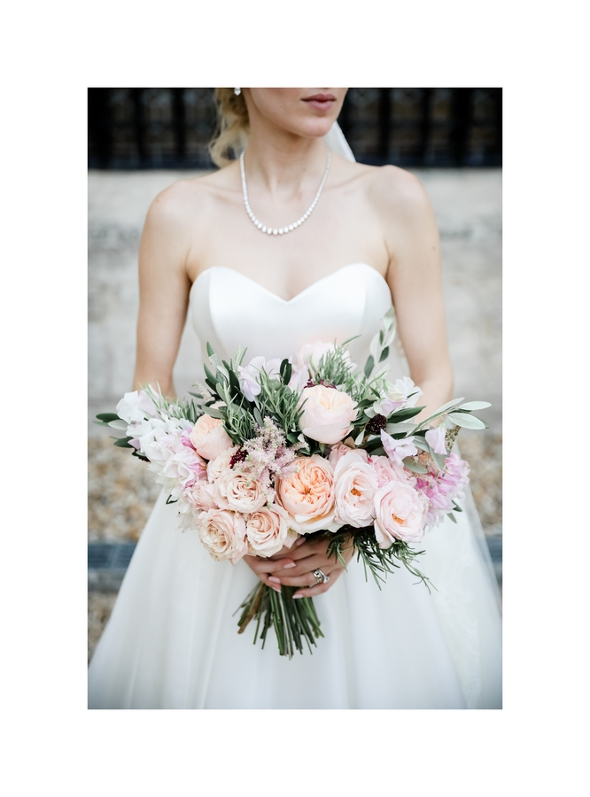 bouquet-de-mariée-pastel-bride-bouquet