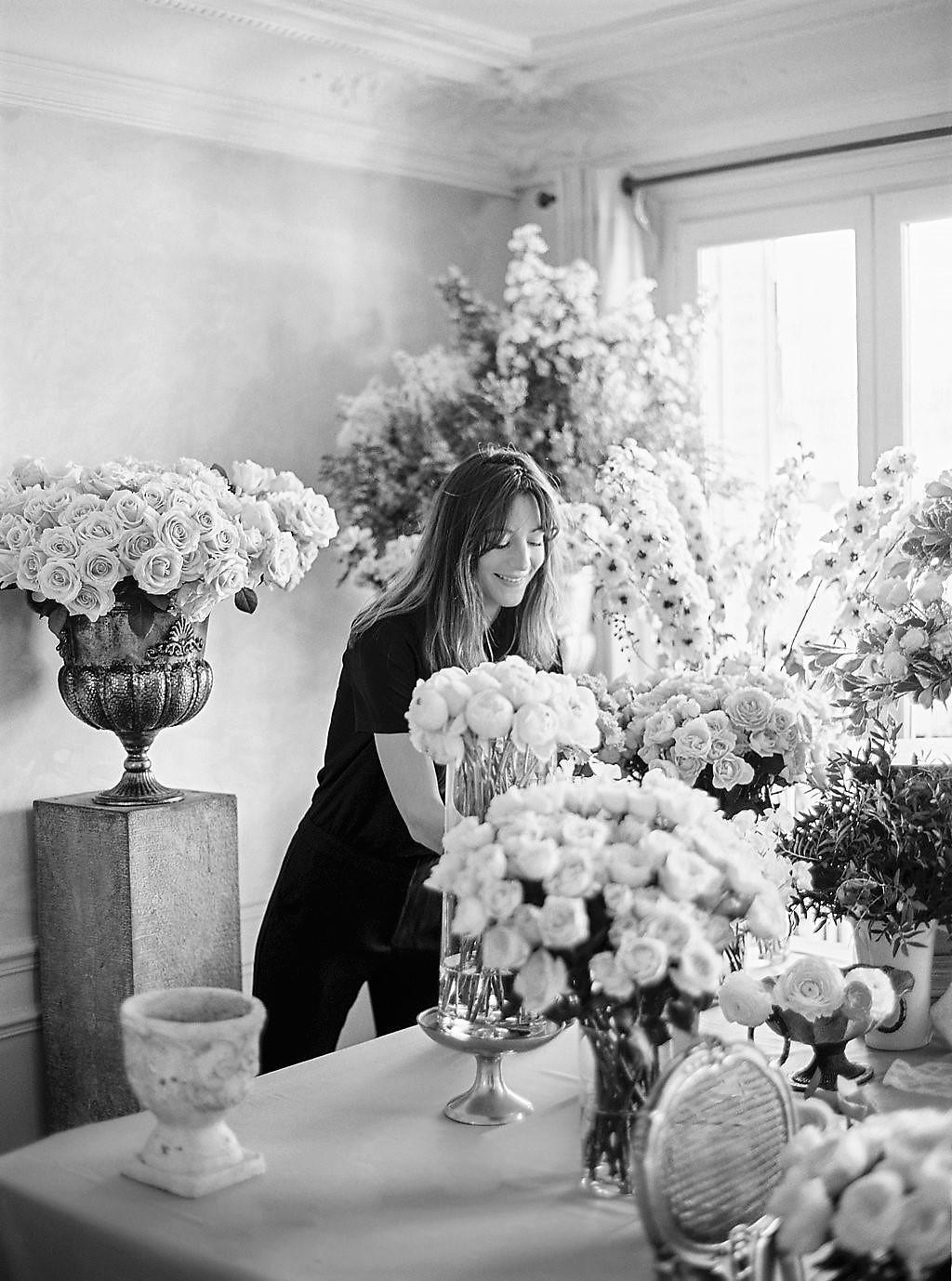 cours_art_floral_luxe_paris_lily_paloma