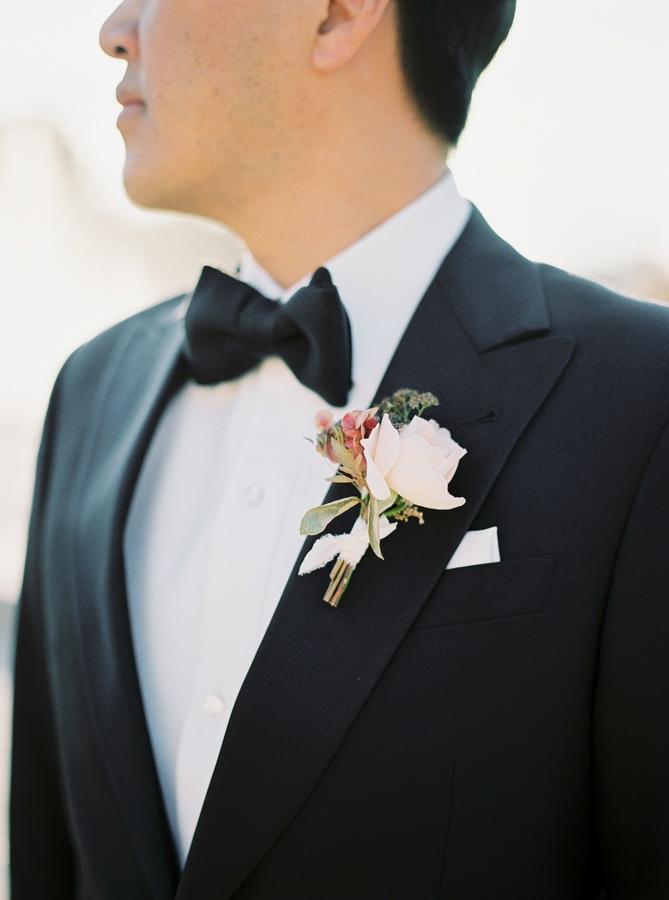 boutonnière-wedding-photoshoot-paris