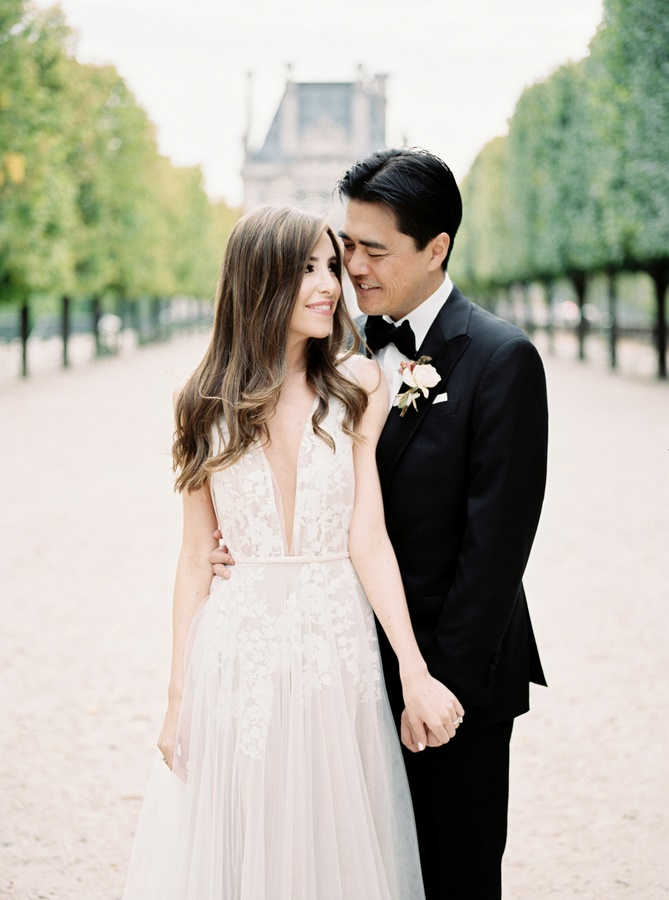 wedding-photoshoot-couple-session-jardin-tuileries