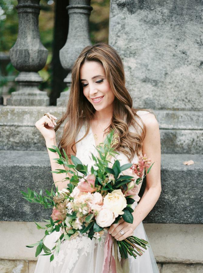 wedding-portrait-paris-photoshoot