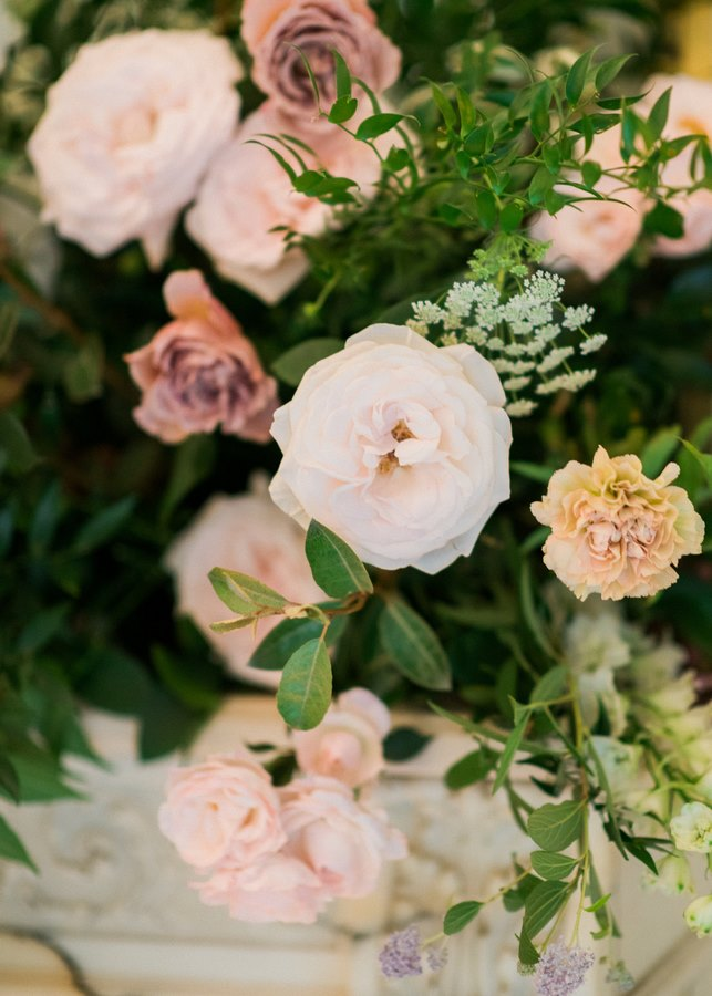 focus_flowers_wedding_lily_paloma