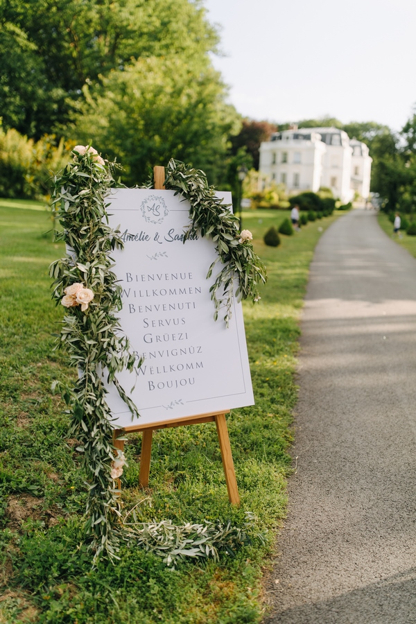 panneau-bienvenue-mariage-welcome-sign-decor-wedding
