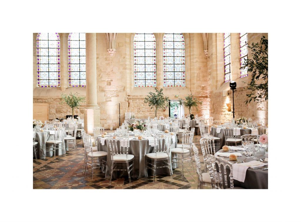fleuriste-mariage-abbaye-de-royaumont-wedding-florist-abbaye-royaumont