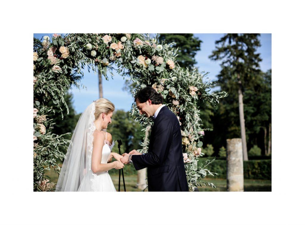 cérémonie-laique-mariage-wedding-ceremonie-french-abbaye