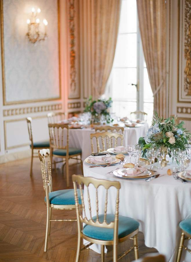 centerpiece_wedding_florals-pavillon_de_musique_french_wedding_florist