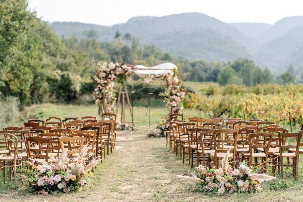 houppah_wedding_in_provence_bastide_de_marie