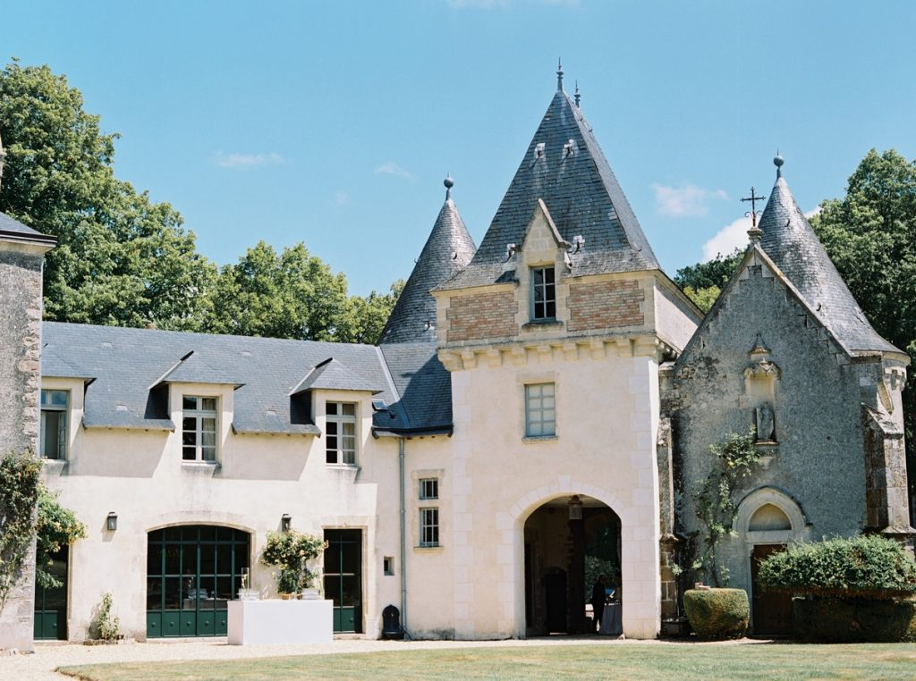 chateau-de-cerisay-wedding
