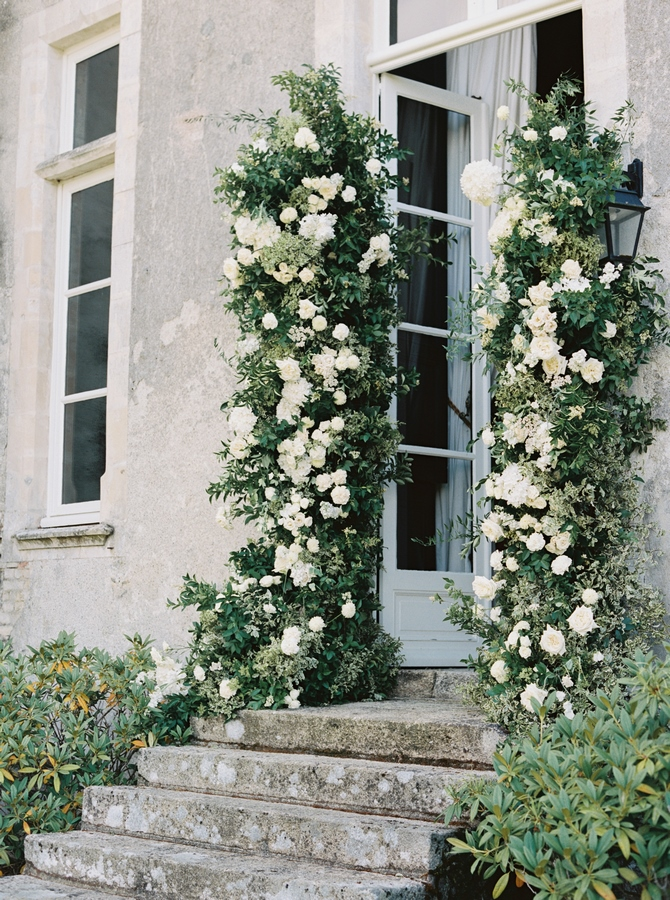 door-wedding-decor