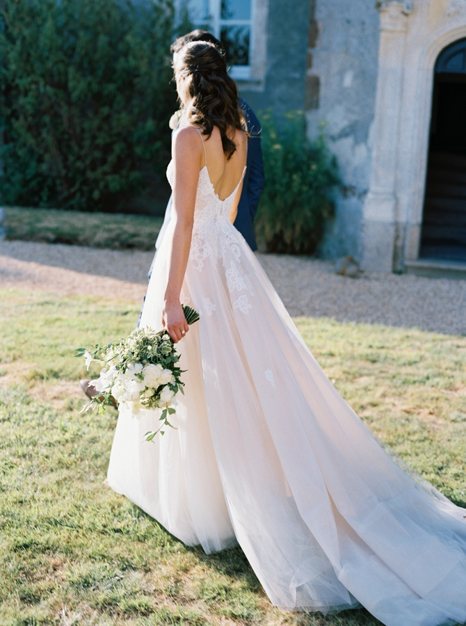 monique_lhuillier_bride