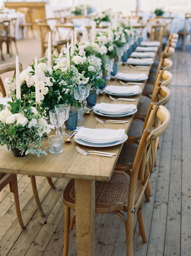 head_table_centerpieces
