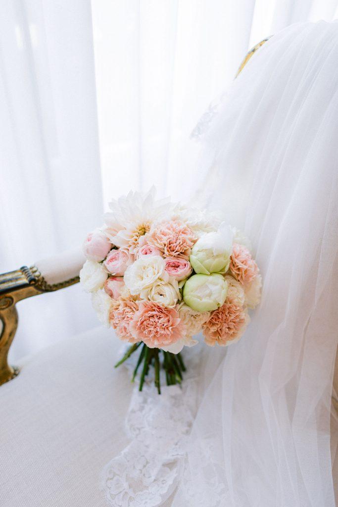 bouquet-de-mariée-rose-pale-pastel