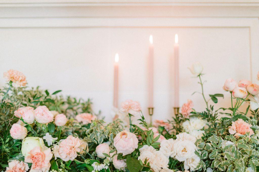lily-paloma-fleurs-dessus-cheminée-laurie-lise
