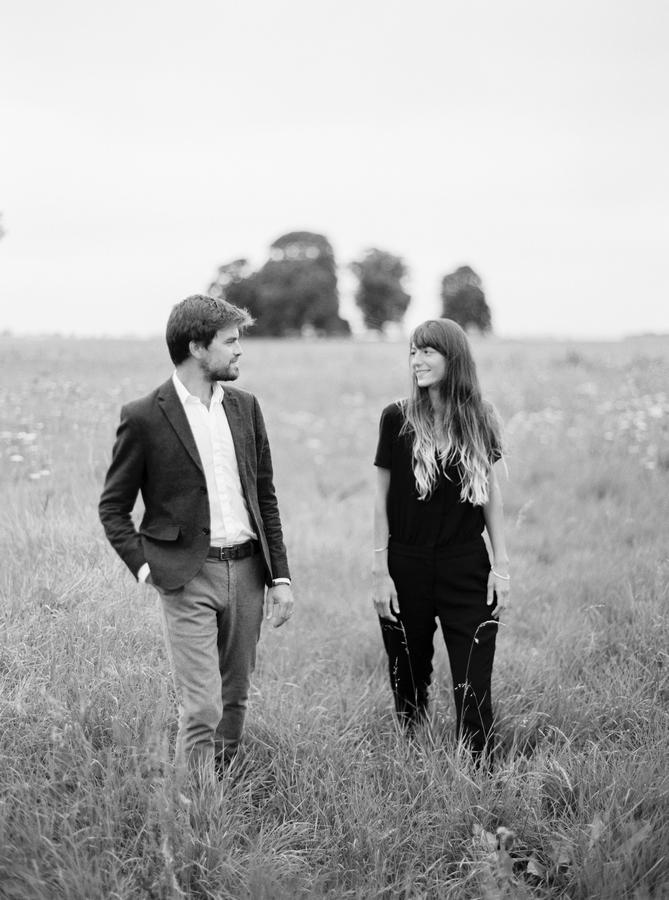 soline & Clément