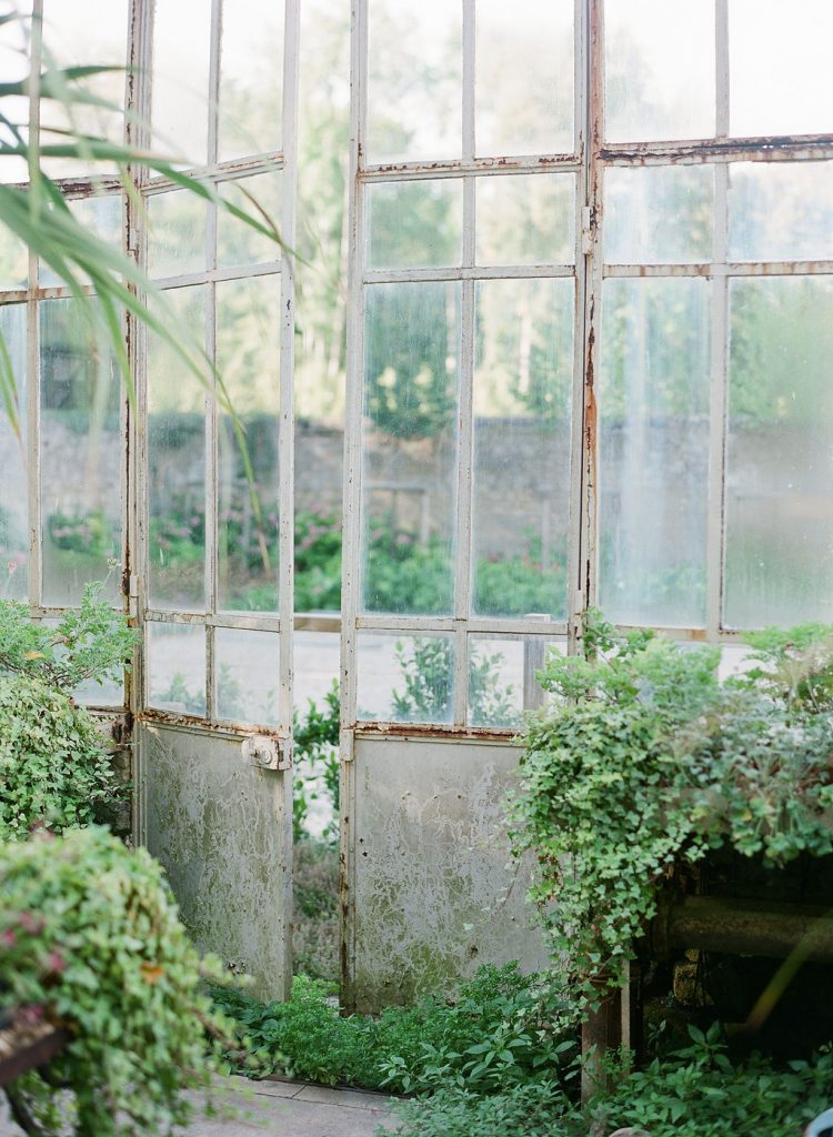 beautiful-orangery-french-castle-lily-paloma