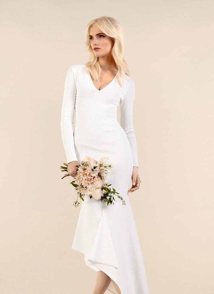 lookbook_printemps_mariage