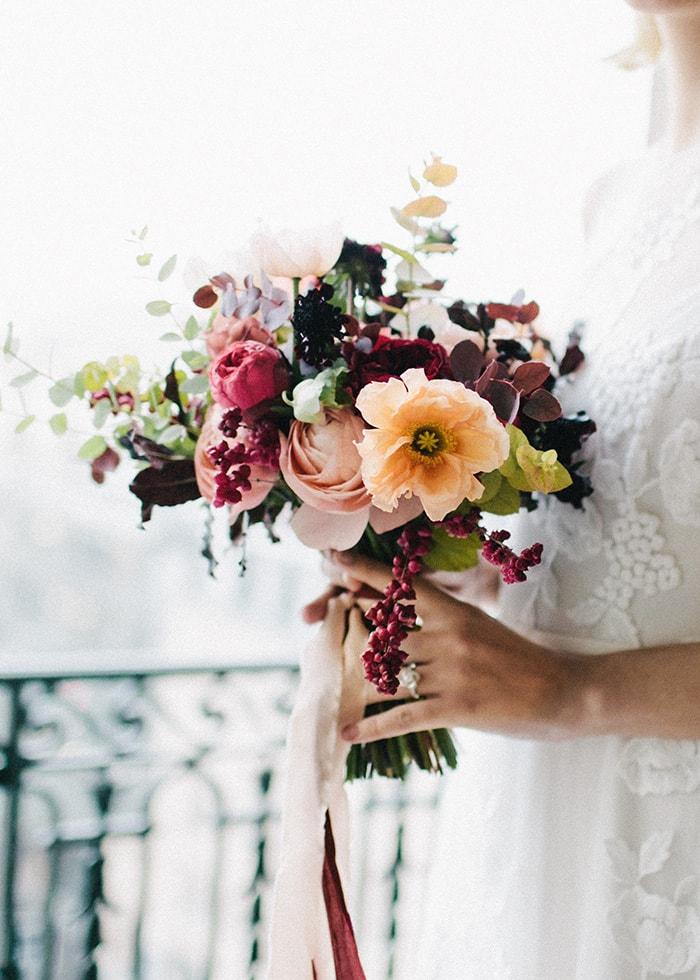 french_wedding_florist