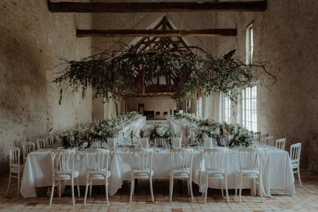 mariage_kinfolk