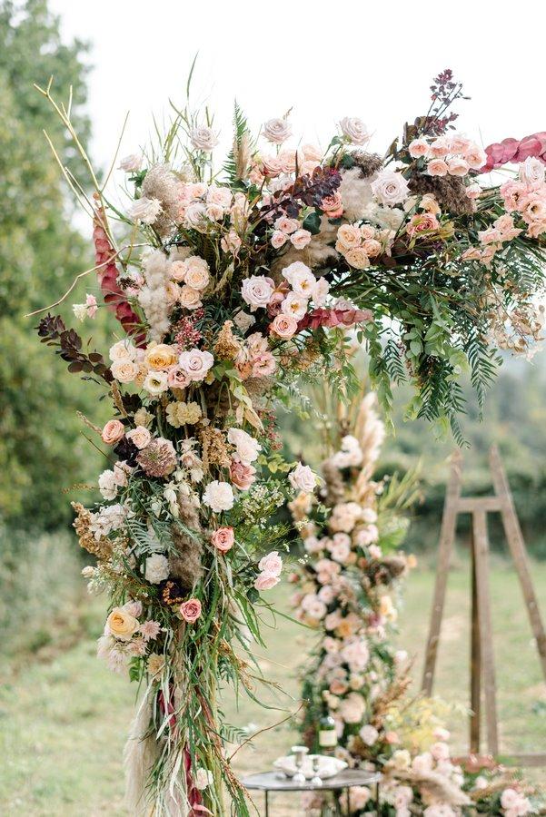wedding_chuppah_wedding_in_provence