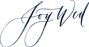 joy_wed_logo