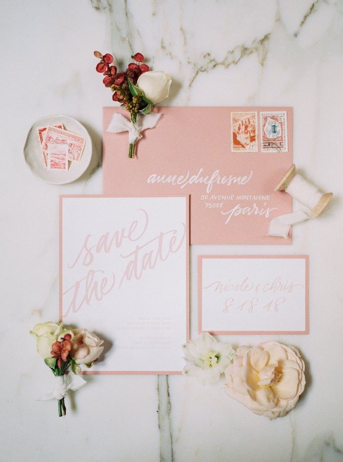french-wedding-in-paris-shoot-details